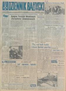 Dziennik Bałtycki, 1986, nr 277