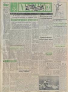 Dziennik Bałtycki, 1986, nr 279