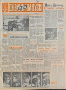 Dziennik Bałtycki, 1986, nr 284