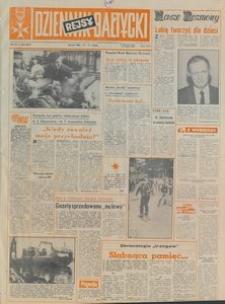 Dziennik Bałtycki, 1986, nr 290