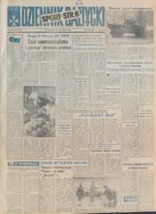 Dziennik Bałtycki, 1986, nr 292