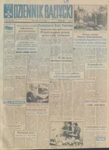 Dziennik Bałtycki, 1986, nr 293