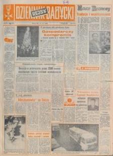 Dziennik Bałtycki, 1986, nr 296