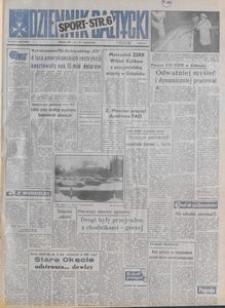 Dziennik Bałtycki, 1986, nr 298
