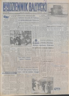 Dziennik Bałtycki, 1986, nr 299