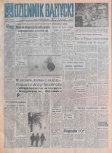 Dziennik Bałtycki, 1987, nr 6