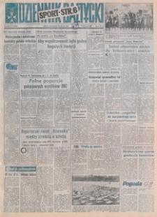 Dziennik Bałtycki, 1987, nr 9