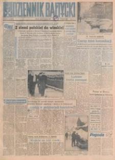 Dziennik Bałtycki, 1987, nr 10