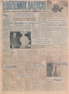 Dziennik Bałtycki, 1987, nr 11