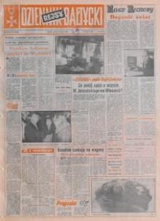 Dziennik Bałtycki, 1987, nr 13
