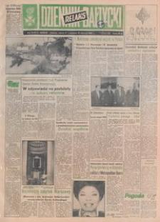 Dziennik Bałtycki, 1987, nr 14