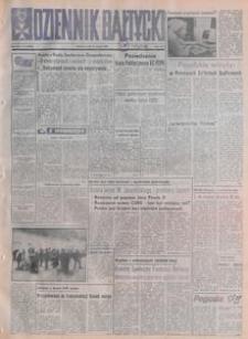 Dziennik Bałtycki, 1987, nr 17