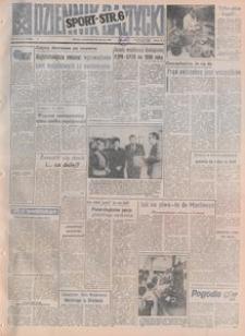 Dziennik Bałtycki, 1987, nr 21