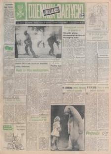 Dziennik Bałtycki, 1987, nr 26