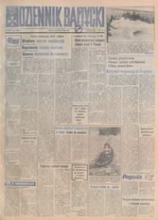 Dziennik Bałtycki, 1987, nr 30