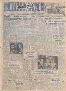 Dziennik Bałtycki, 1987, nr 33