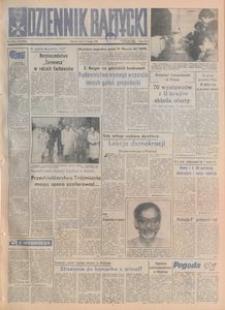 Dziennik Bałtycki, 1987, nr 35