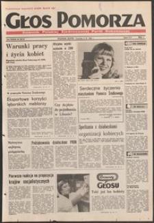 Głos Pomorza, 1984, marzec, nr 58