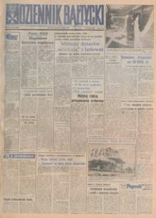 Dziennik Bałtycki, 1987, nr 36