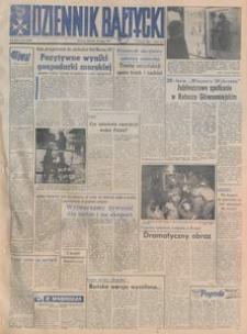 Dziennik Bałtycki, 1987, nr 42