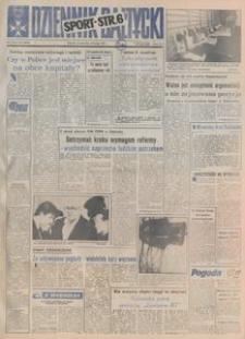 Dziennik Bałtycki, 1987, nr 45