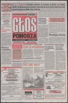 Głos Pomorza, 1992, marzec, nr 59