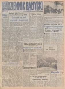 Dziennik Bałtycki, 1987, nr 52