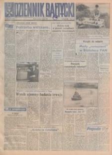 Dziennik Bałtycki, 1987, nr 54