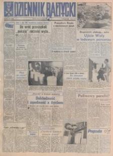 Dziennik Bałtycki, 1987, nr 58