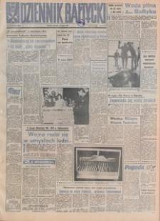 Dziennik Bałtycki, 1987, nr 60