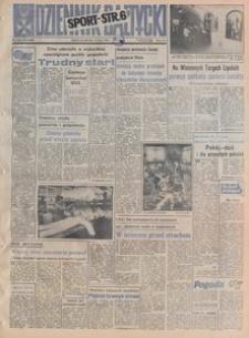 Dziennik Bałtycki, 1987, nr 63