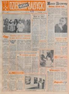 Dziennik Bałtycki, 1987, nr 67