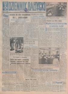 Dziennik Bałtycki, 1987, nr 70
