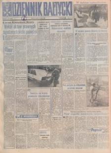 Dziennik Bałtycki, 1987, nr 76