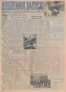 Dziennik Bałtycki, 1987, nr 82