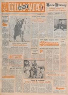 Dziennik Bałtycki, 1987, nr 85