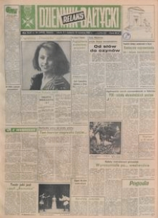 Dziennik Bałtycki, 1987, nr 86