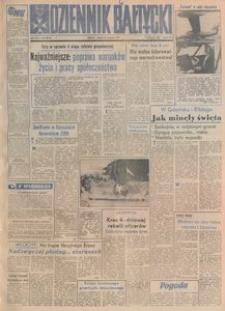Dziennik Bałtycki, 1987, nr 92