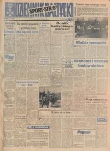 Dziennik Bałtycki, 1987, nr 97