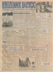 Dziennik Bałtycki, 1987, nr 102