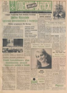 Dziennik Bałtycki, 1987, nr 106