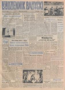Dziennik Bałtycki, 1987, nr 108