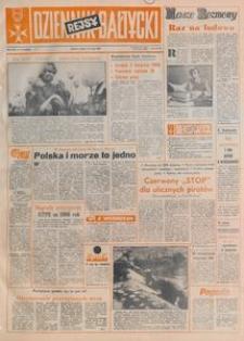 Dziennik Bałtycki, 1987, nr 111