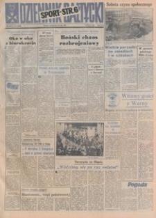 Dziennik Bałtycki, 1987, nr 113