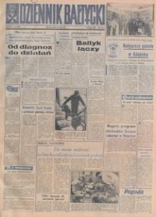 Dziennik Bałtycki, 1987, nr 114