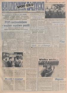 Dziennik Bałtycki, 1987, nr 119