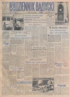Dziennik Bałtycki, 1987, nr 121