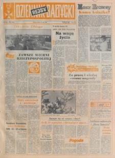 Dziennik Bałtycki, 1987, nr 123