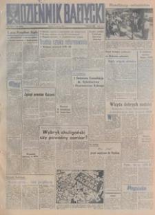 Dziennik Bałtycki, 1987, nr 126