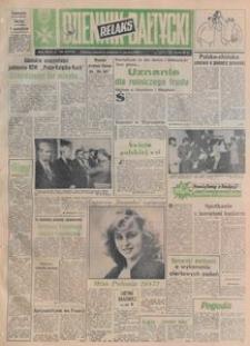 Dziennik Bałtycki, 1987, nr 130